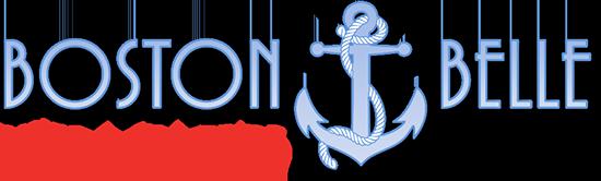 Boston Belle logo